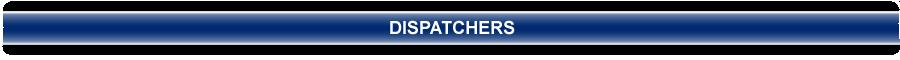 SHCA Dispatchers