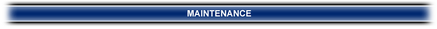 SHCA maintenance staff