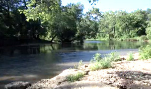 Man from Nixa dies after snake bites him twice in James River