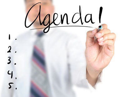 July 21, 2015 Board Agenda and Approved May 2015 Meeting Minutes
