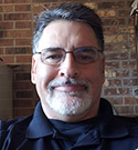 Michael McAfee